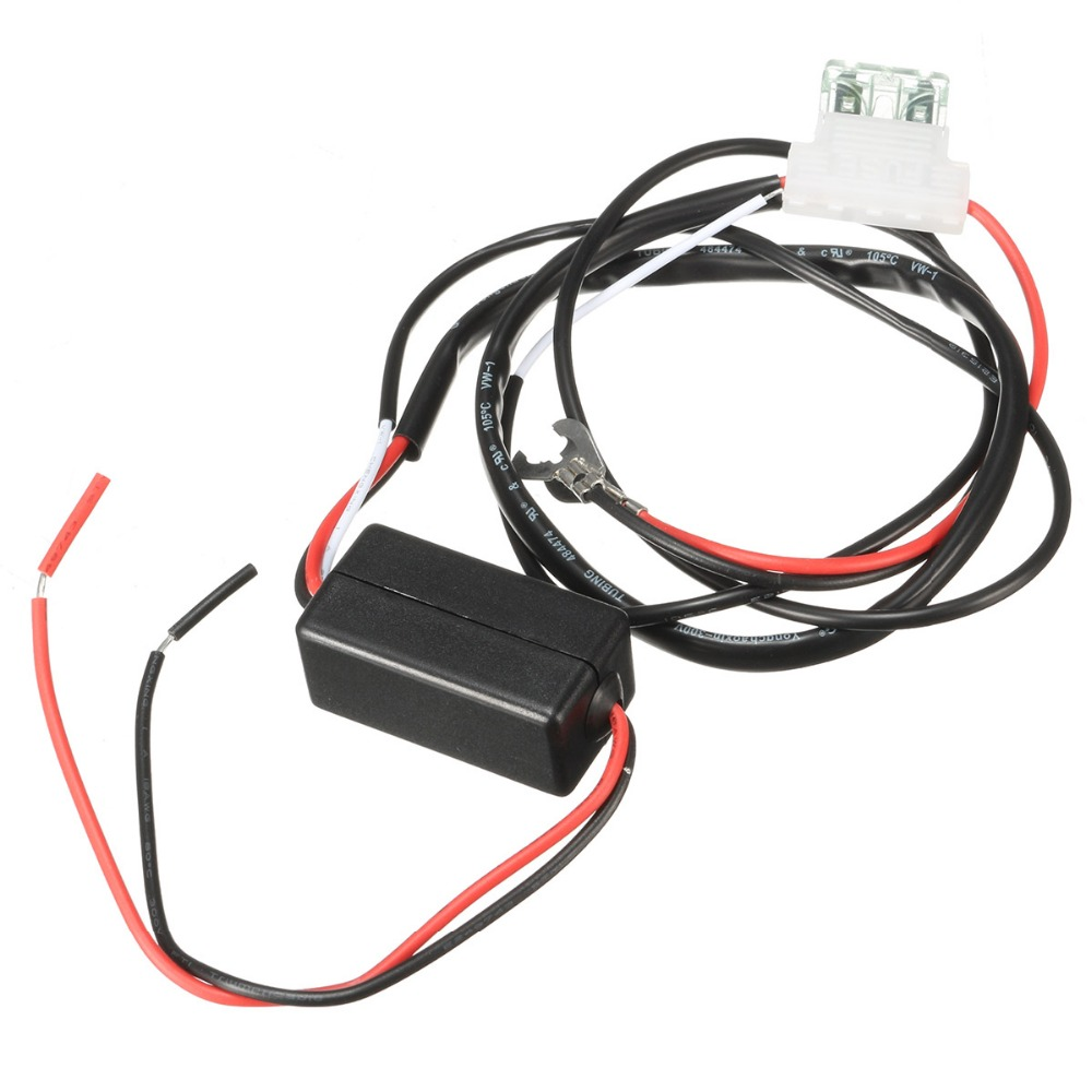 Online Buy Wholesale  Volt Relay Switch From China  Volt Relay - 12 volt switches and relays