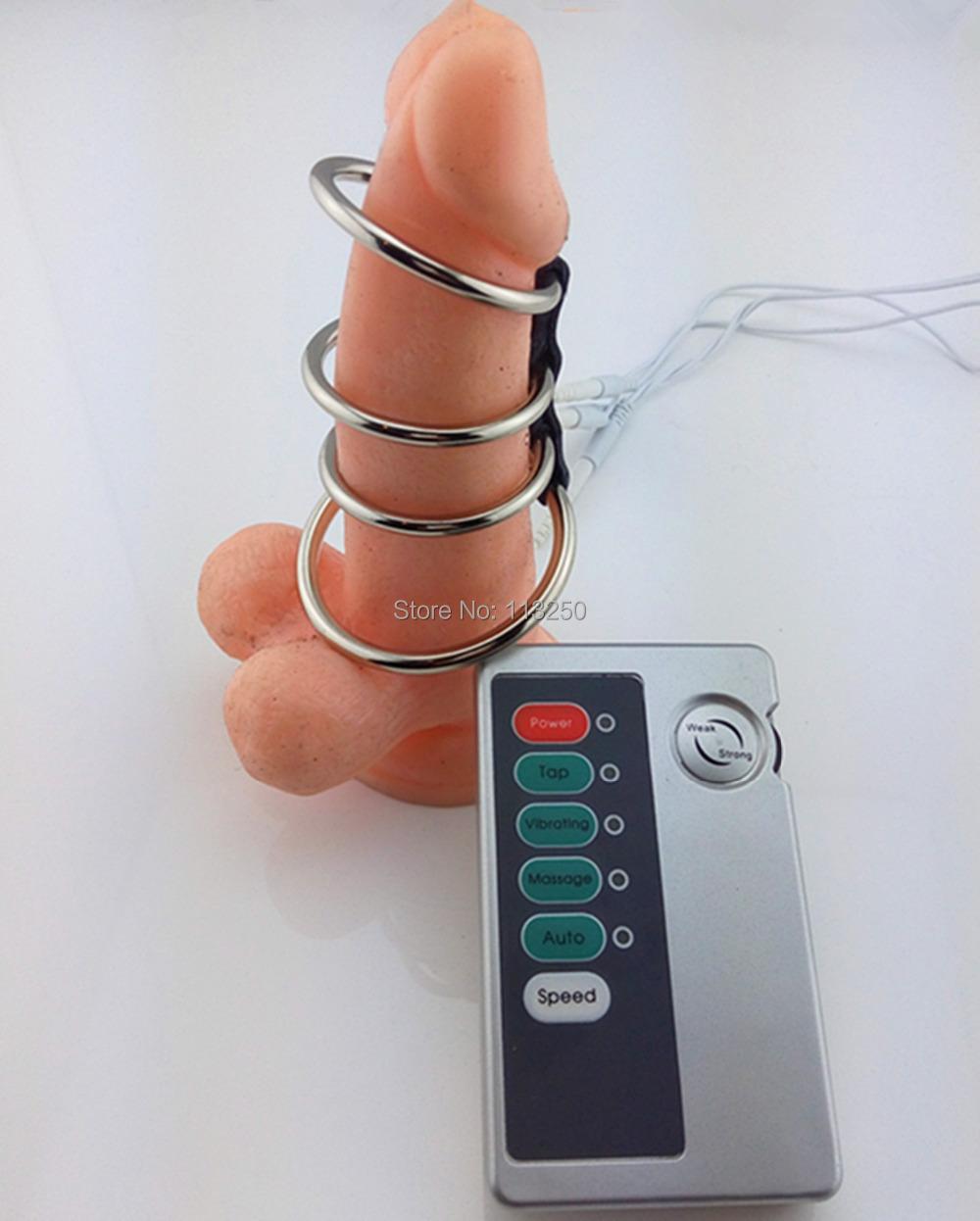 Интимная игрушка Anchao AC124 system jo hybrid 30 мл лубрикант на основе воды и кокосового масла