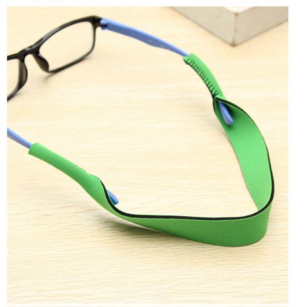 новый спектакль очки солнцезащитные
