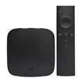 Original Xiaomi Mi TV Box 3 Android 5 0 Media Player Amlogic S905 2 0GHz 4K