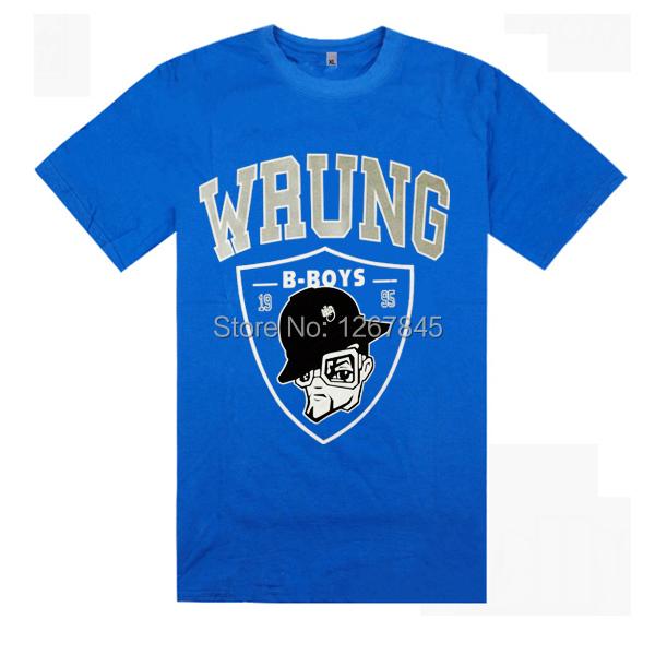 Мужская футболка Jinshun T o s/xxxl 001 рубашка мужская o b o s o c093