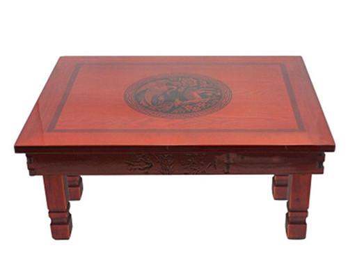 Обеденные столы из Китая