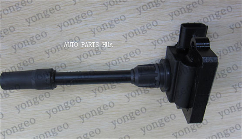 Free shipping Mitsubishi Ignition Coil MD362915/H6T12272A/H6T12272 Original quality(China (Mainland))