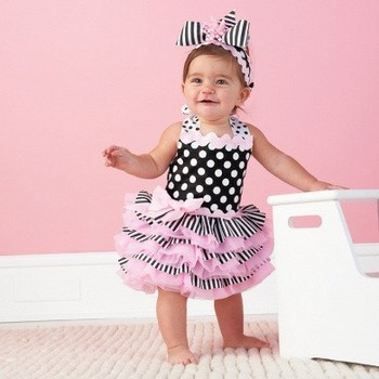 Value!!!2013 Hot sale Baby dress girls tutu dress lace dresses in stock freeshipping.
