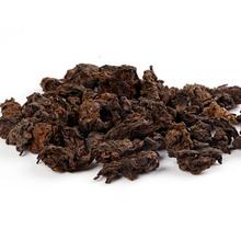Top Grade puer old tea tou shu Puerh Pu erh Pu erh Pu er Pu er