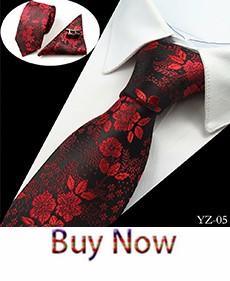 Brand Silk tie for Men Colorful Floral Necktie Corbatas Hombre 7cm Gravata Slim Tie Formal Social Event Wedding Ties Dress Lot
