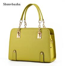 2017 Femme модные роскошные сумки женские сумки через плечо Повседневная сумка женщин сумки дизайнер карман высокое качество плечо и Crossbody(China)
