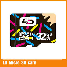 micro sd card 32gb class 10 cartao de memoria 32gb memory card mini sd card for samsung galaxy s5 s4 smartphone micro sd 32gb(China (Mainland))