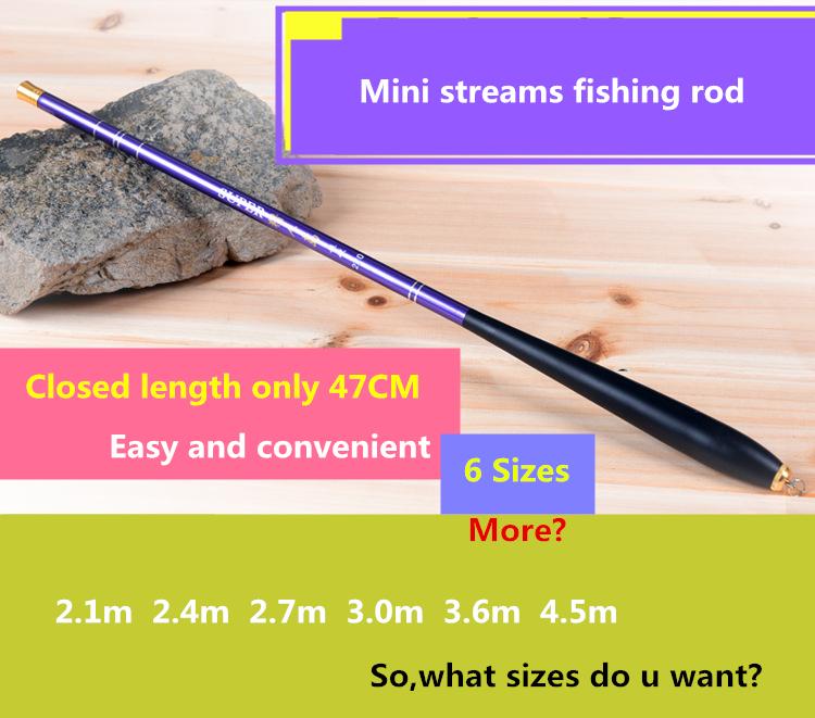 Fish sticks brands promotion shop for promotional fish for Fish stick brands