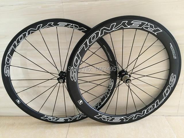 Wheel Size Bicycle Bicycle Wheels;width 25