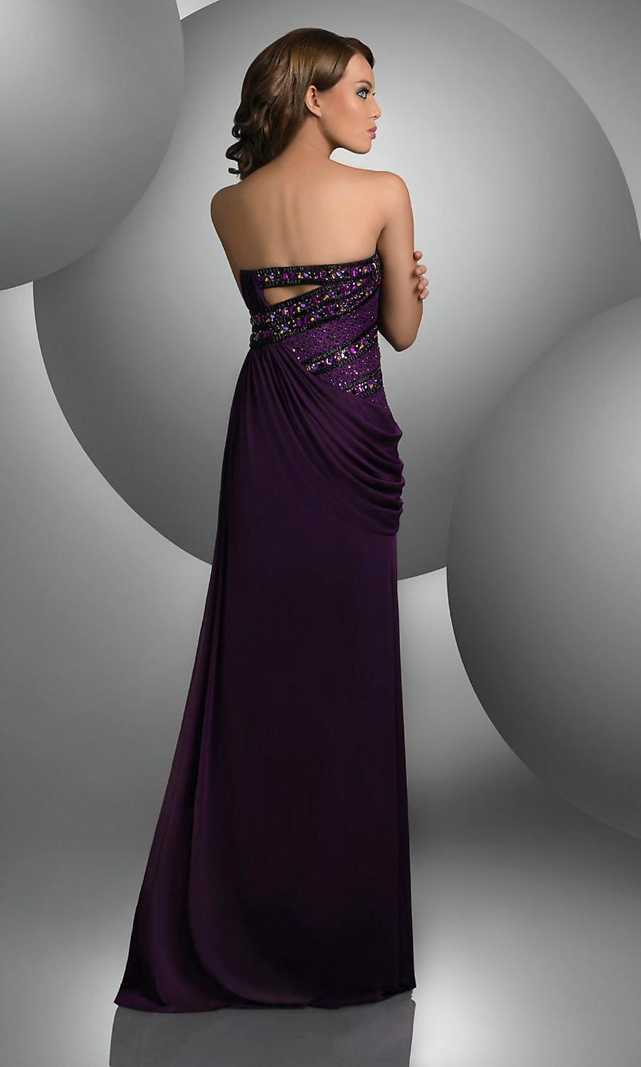 Evening dresses for rent in san diego - Dress style