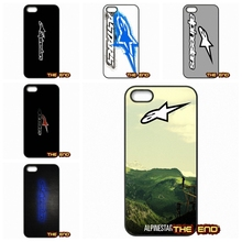 alpine stars logo mobile phone Hard case cover LG G2 G3 G4 G5 Mini G3S L70 L90 K10 Google Nexus 4 5 6 6P - New Phone Cases store