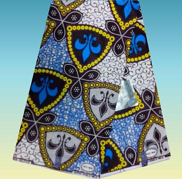 Fabrics Designer Online Fabric Online Guaranteed