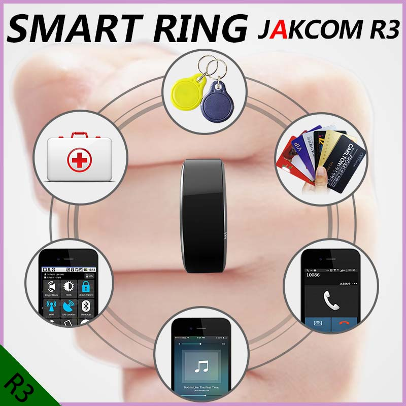 Jakcom Smart Ring R3 Hot Sale In Computer Components Motherboards As For Hp Pavilion Dv7 Msi Z77 For Lenovo Z580(China (Mainland))