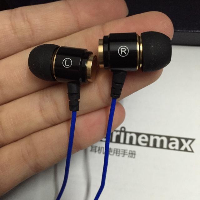 DIY IE80 earphone hifi Bass<br><br>Aliexpress