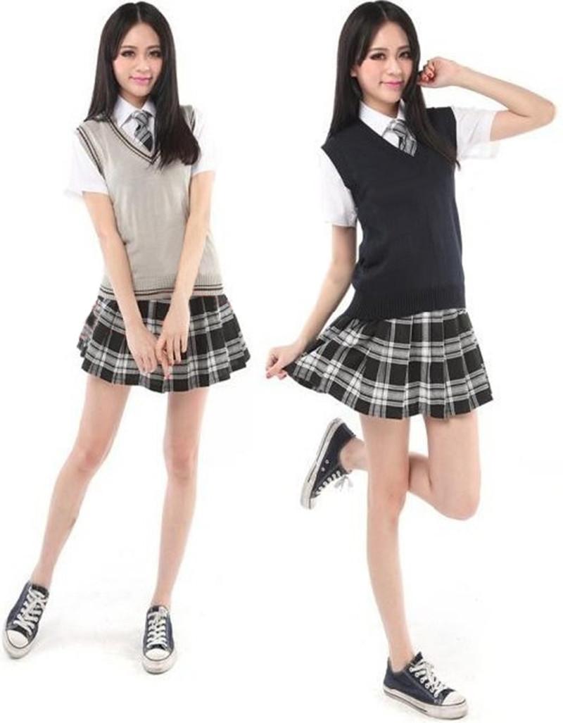 Японские школы секса смотреть онлайн 29 фотография