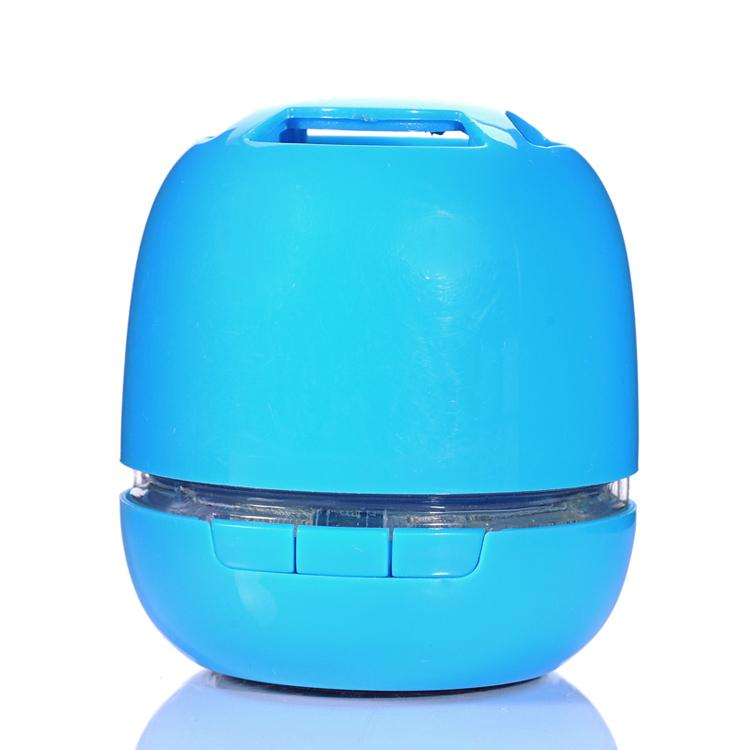 Corporate Gifts Mini font b Speaker b font Mini Portable Bluetooth Wireless font b Speaker b