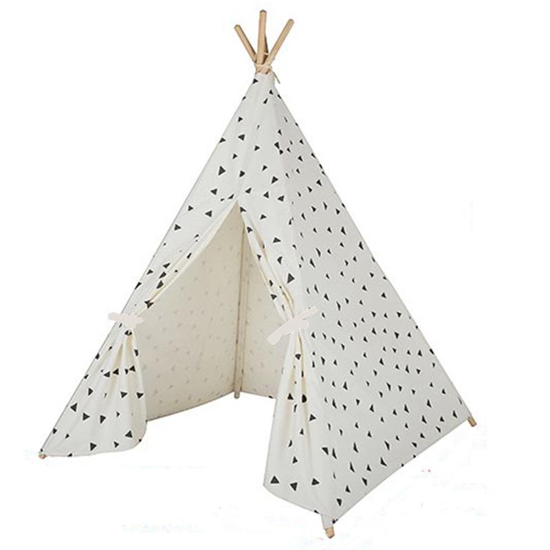 tente de toile de coton achetez des lots petit prix tente de toile de coton en provenance de. Black Bedroom Furniture Sets. Home Design Ideas