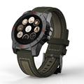 N10 Smart Watch K18 Health Sport Smartwatch fashion watch Intelligent Clock Waterproof with Heart Rate Monitor