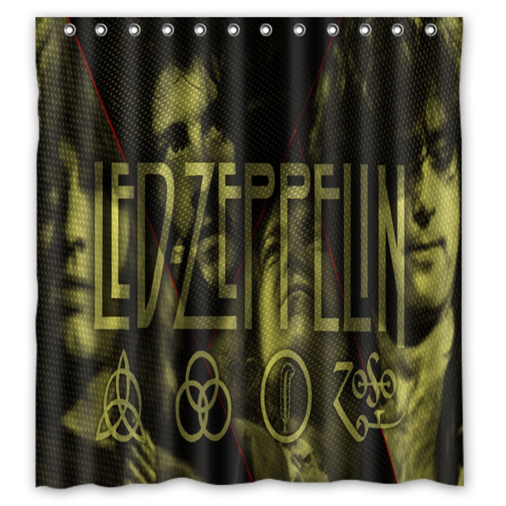Compare Prices On Led Shower Curtain Online Shopping Buy