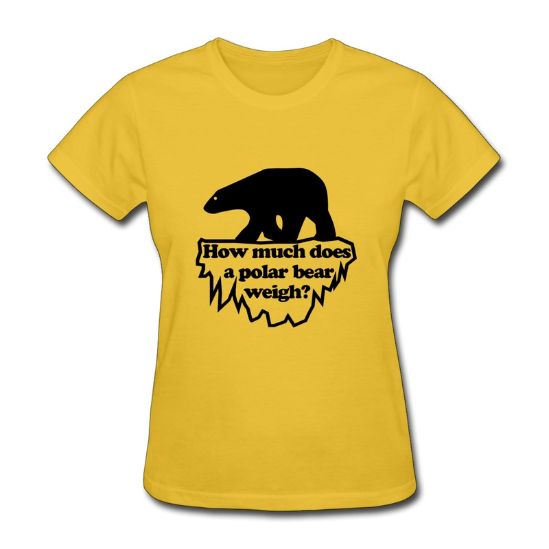 Design pre cotton women tee shirt how much does a polar for How much is a shirt