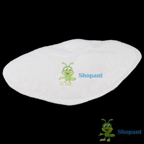 bestChoise Helpful! Magic Shape Push Up Inflatable Bra Breast Chest Pad Personalized!(China (Mainland))