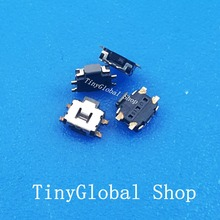 Buy 20pcs Original Power Switch / Volume Button Connector replacement parts Nokia Lumia 520 620 710 635 930 630 for $8.45 in AliExpress store