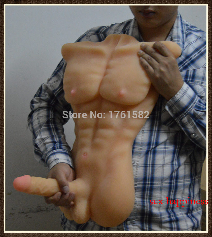 Life size silicone sex doll for women lifelike rubber japanese real love doll with dildo gay male sex dolls for women drop ship<br><br>Aliexpress