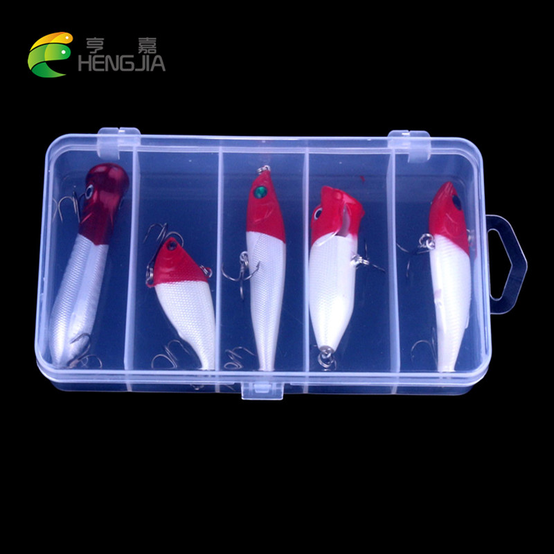 online get cheap pike fishing live bait -aliexpress | alibaba, Fishing Bait