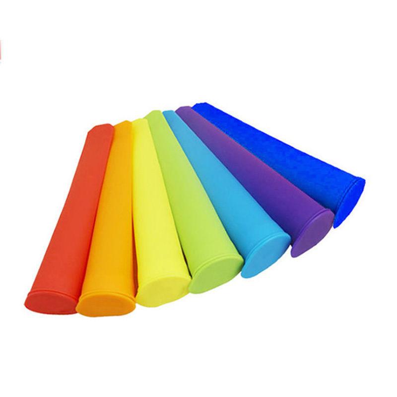 Палочки для эскимо Longpean DIY F2F15C/jian longpean diy 8 f2f35 1 zhi