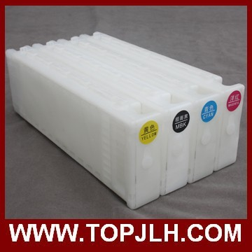 refill ink cartridge for Epson T5000