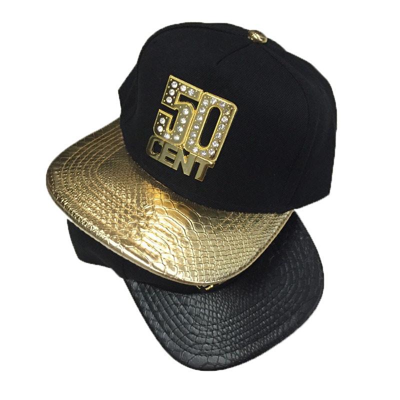 w wholesale  cent hat