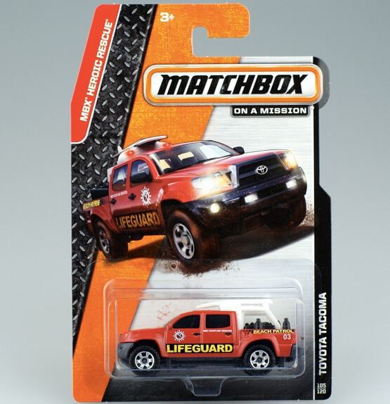 Authorized sales Hot Wheels Matchbox Series Model MB911 mini kids toys Plastic metal miniatures cars collectible toy(China (Mainland))