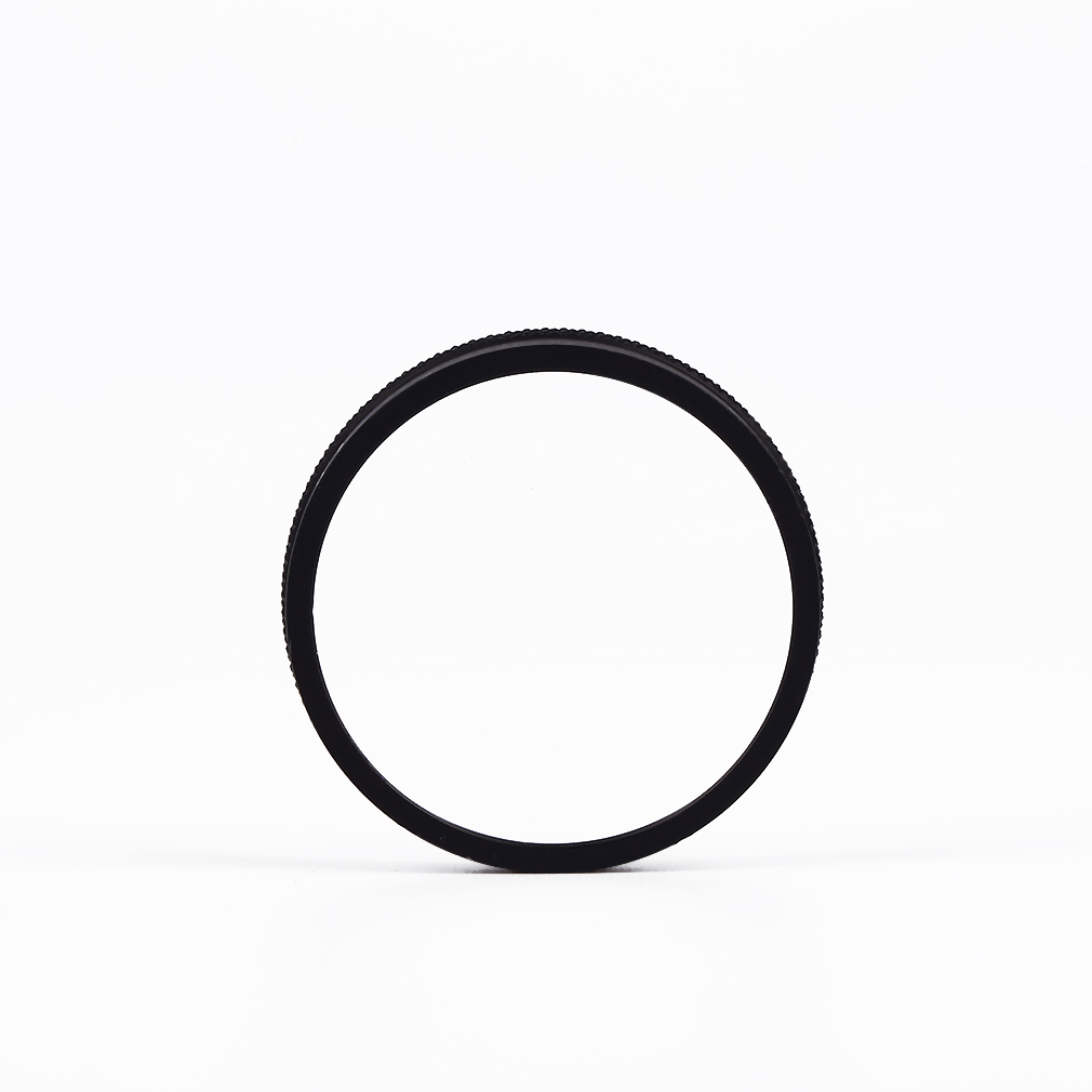 1pc Camera Threaded Version MC-UV Filter Lens for PGY DJI Phantom 4/3 parts