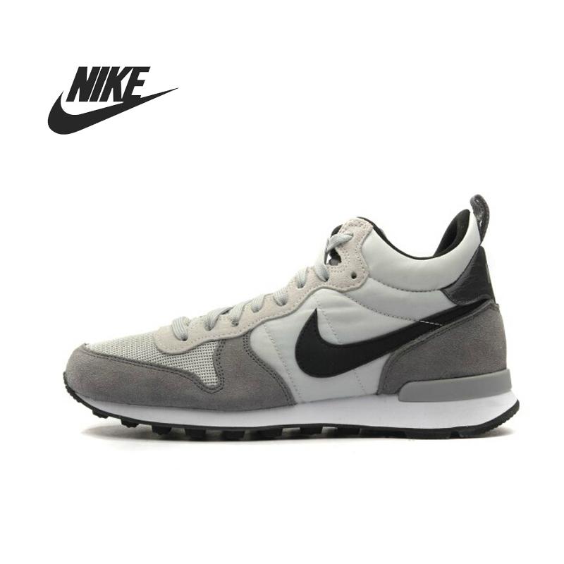 scarpe nike running impermeabili