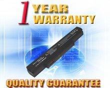Замена аккумулятор для LG A1 экспресс двойной A1 серии A1-PB10A A1-PP01A9 A1-PPRAG LABA03BLK LB65117E