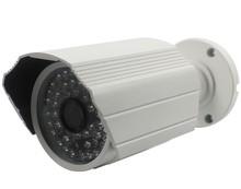 China Outdoor 1080P 2.0MP AHD Camera Waterproof Security Bullet CCTV Surveillance Equipment with IR(China (Mainland))