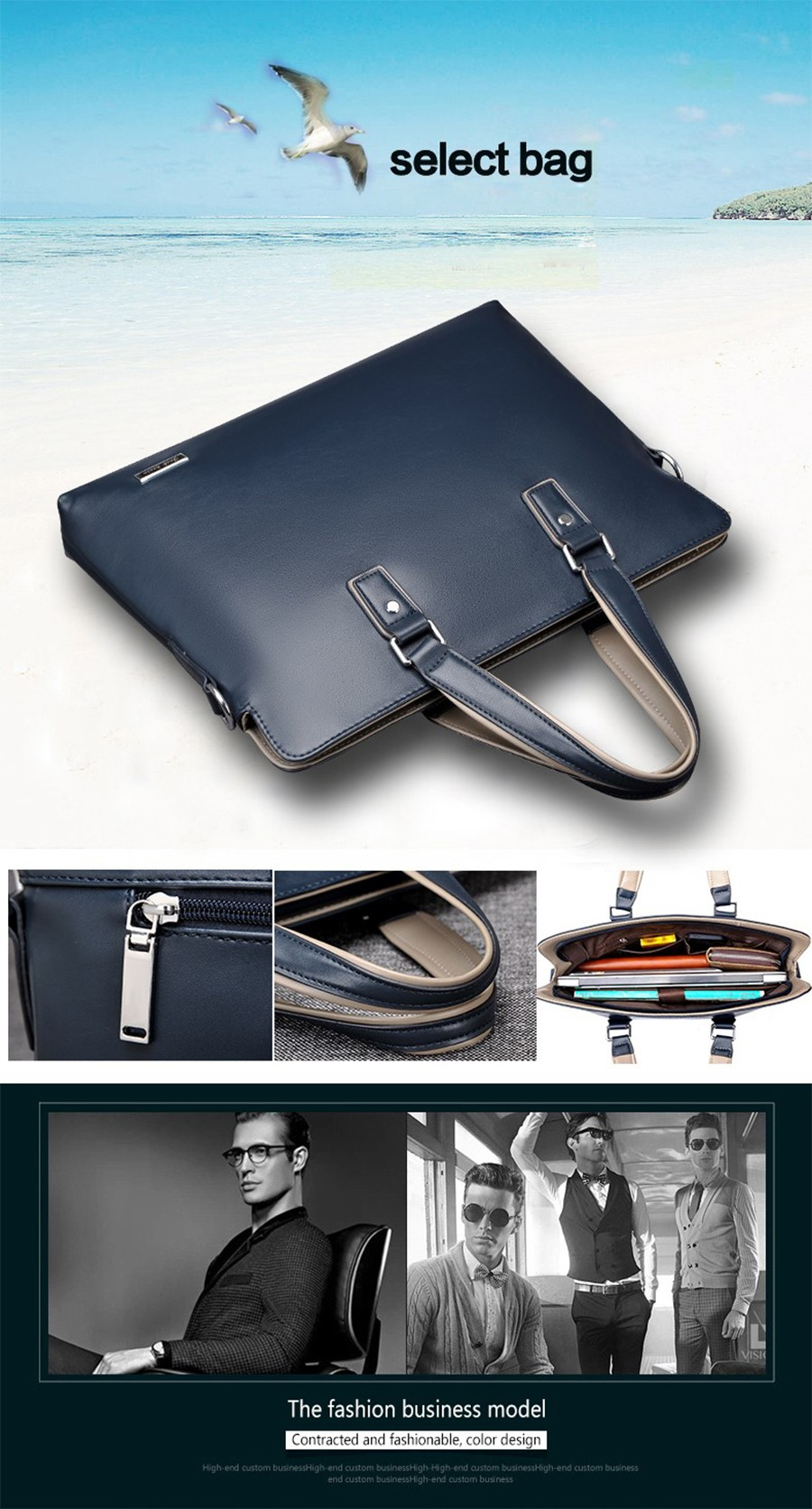 men\`s-handbags-with-briefcase-male-bags2-(5)