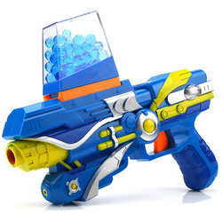 Airsoft Pistol Toy Gun Military Plastic Paintball Water Gun Air Smooth Bullets Orbeez Toys Airsoft Arma Smooth Bullets
