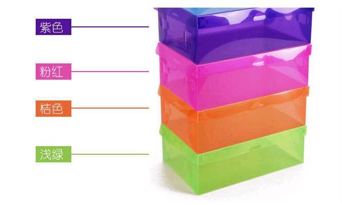 online kaufen gro handel gelb box schuhe aus china gelb box schuhe gro h ndler. Black Bedroom Furniture Sets. Home Design Ideas