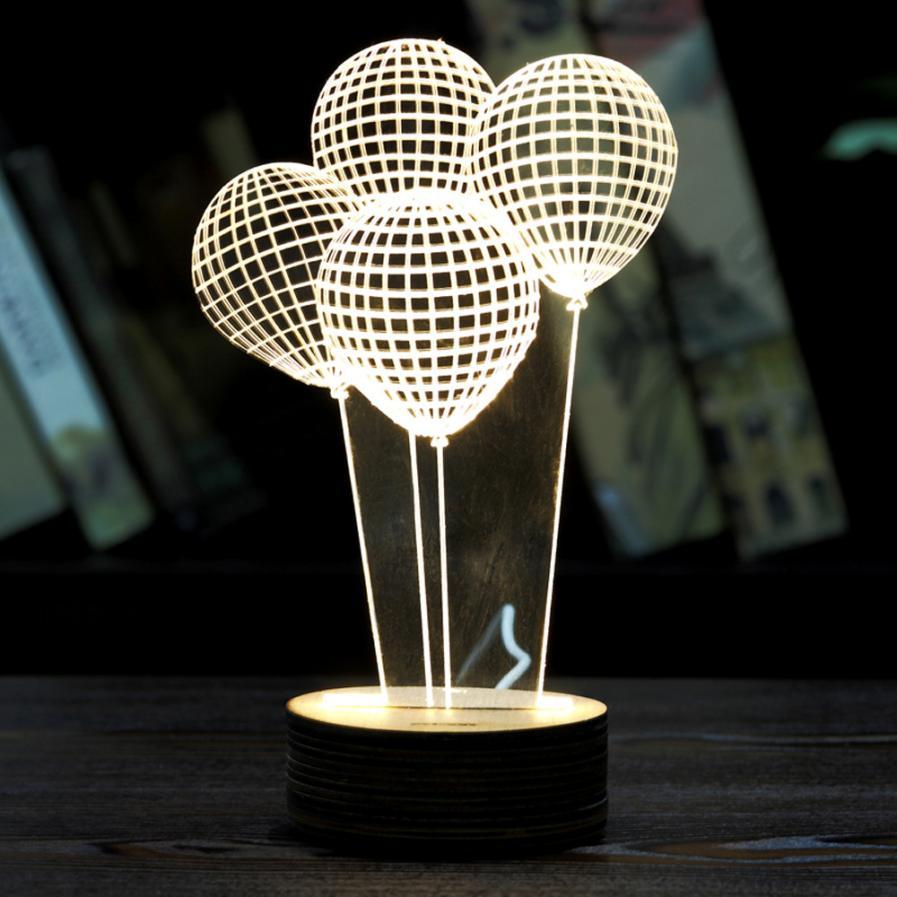 Lampe Contemporaine Tables Promotion Achetez Des Lampe