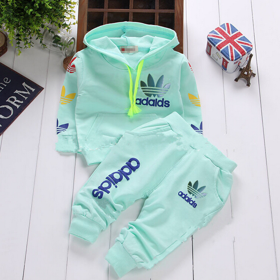 Комплект одежды для мальчиков Baby boy clothes 2015 + baby girl clothes cotton newborn infant kids baby boy girl romper jumpsuit clothes outfit baby bear toddler children rompers
