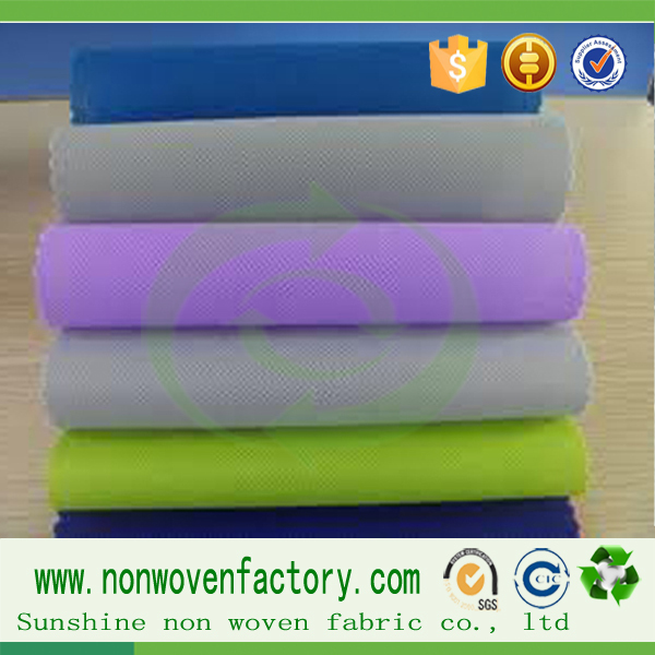 2015 new products 100% pp spunbond nonwoven fabric,,textile,fabric textile(China (Mainland))