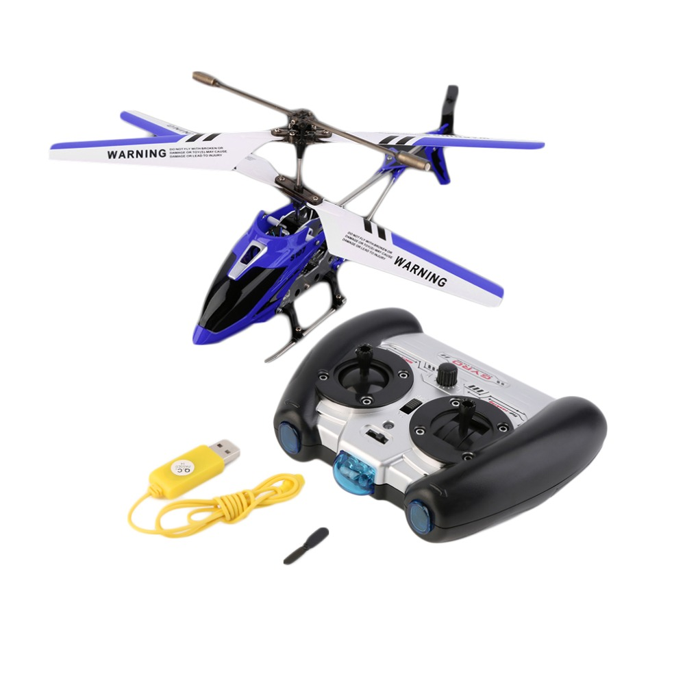 Newest Syma S107g 3 5 Channel Mini Indoor Co Axial Metal RC Helicopter Built in Gyroscope