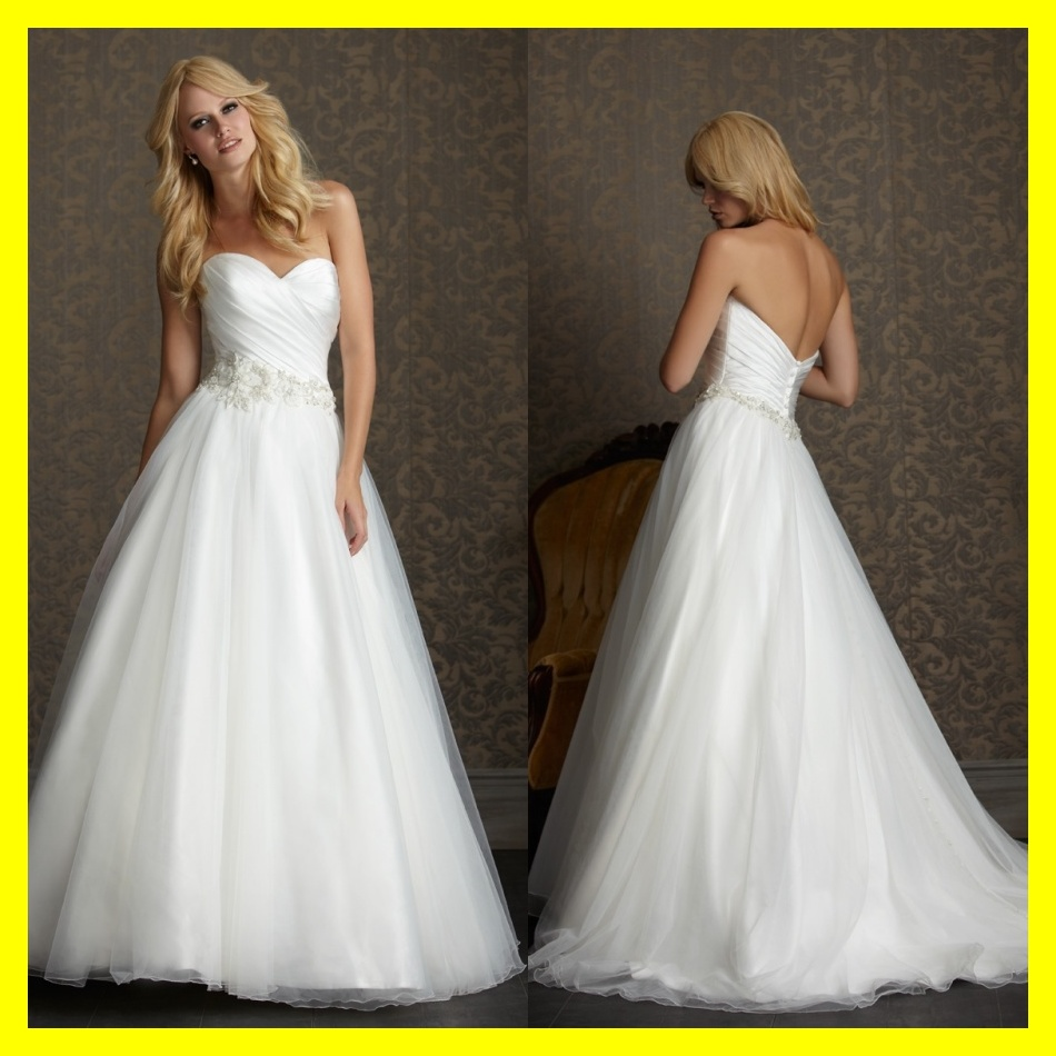 Black princess wedding dress images for Black and white beach wedding dresses