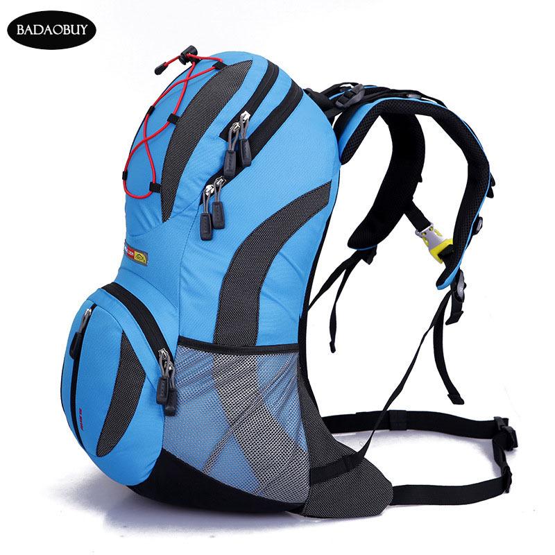 2015 Bicycle Backpack Bike rucksacks Packsack Road cycling bag Knapsack Riding running Sport Outdoor Backpack Ride pack 25L(China (Mainland))