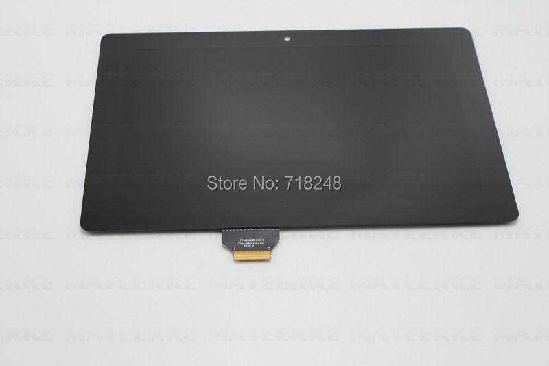 Original For Amazon Kindle Fire HDX 8.9 LCD Display + Touch Screen Digitizer TTM89H88 DOE3<br><br>Aliexpress