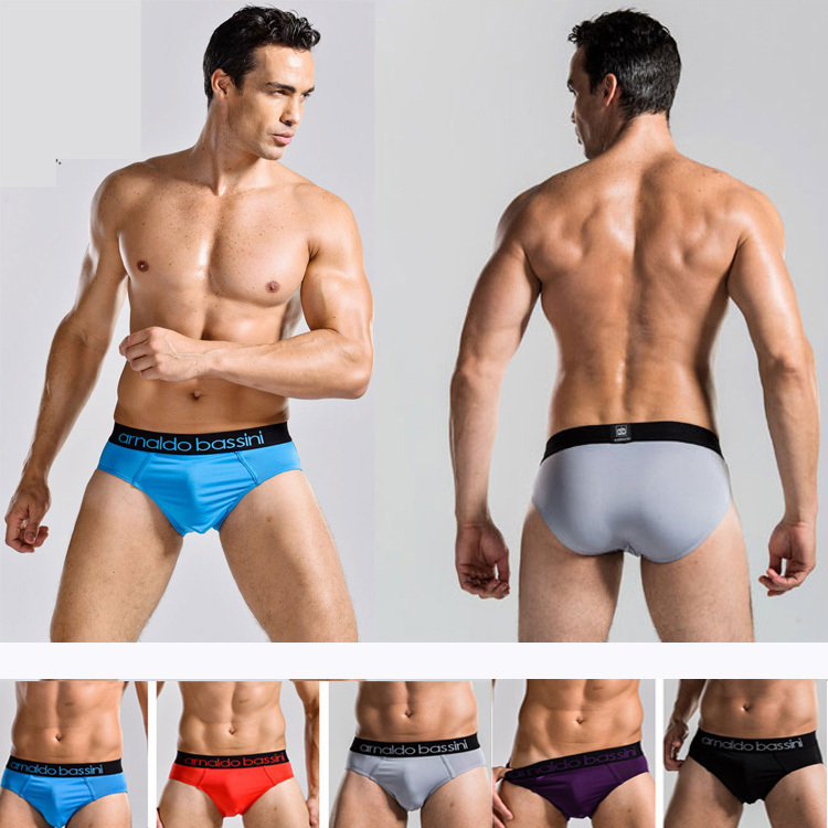 Online Get Cheap Underwear Men Brief -Aliexpress.com | Alibaba Group