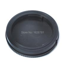 Buy Brand new Lens Rear Cap Suit Sony NEX Lens for $2.58 in AliExpress store