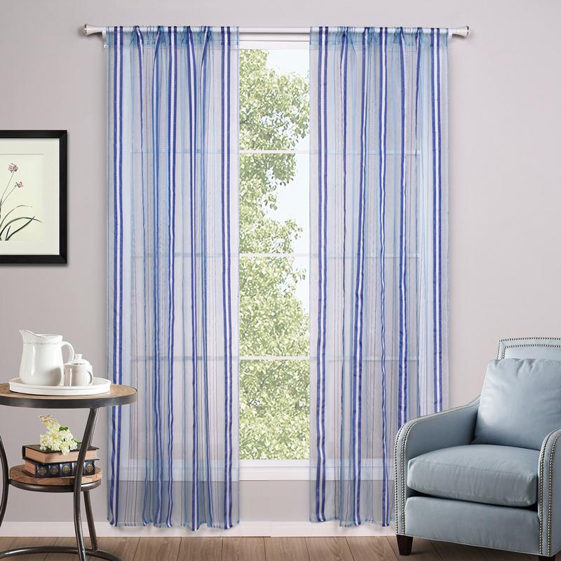 Raya cortinas transparentes compra lotes baratos de raya cortinas transparentes de china - Cortinas de bano transparentes ...
